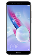 Honor 9 Lite 32GB Dual SIM