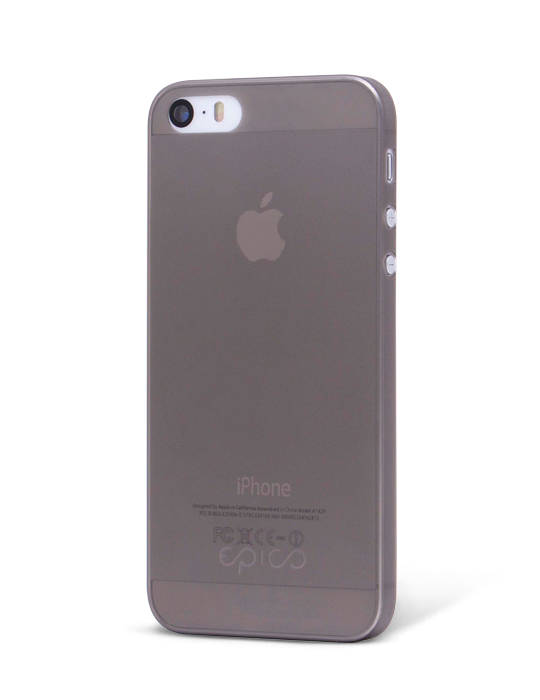 Kryt Epico Twiggy Matt iPhone 5