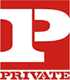 logo Private TV