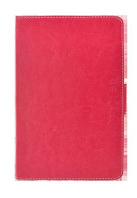 "Pouzdro Fixed Novel pro tablety 7""-8"""