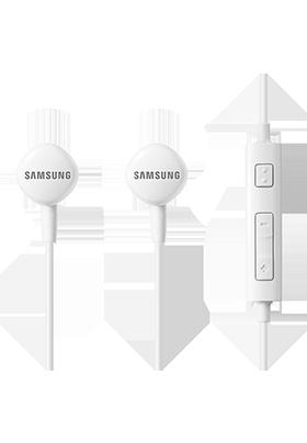Sluchátka Samsung HS 130