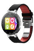 Alcatel OT WATCH