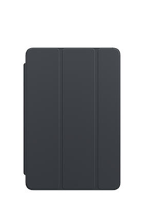Pouzdro Smart Apple iPad Mini 2019