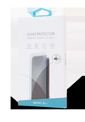 Tempered Glass 3D Epico Samsung J5 2017