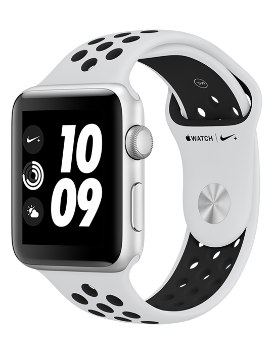 apple_watch_series_nike_42mm_white