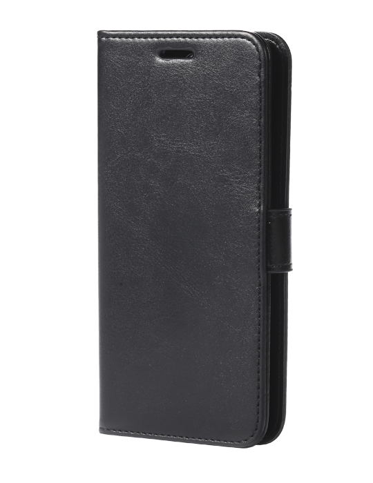 Pouzdro Epico Leather Honor 8A