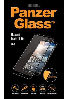 Tvrzené sklo PanzerGlass Huawei Mate 10 Lite