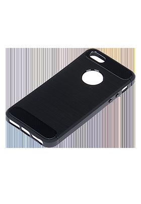 Kryt Carbon iPhone 5/5s/SE