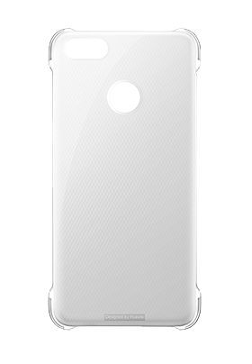 Kryt Huawei P9 Lite Mini