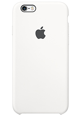 Kryt Apple iPhone 6/6s