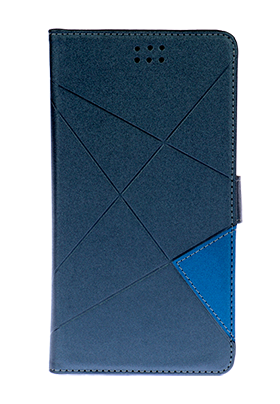 Pouzdro Cross Flipbook pro Samsung Galaxy A3 (2016)