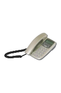 Telco PH-860ID