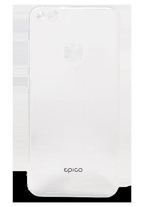 Kryt Epico Ronny Gloss Huawei P10 Lite