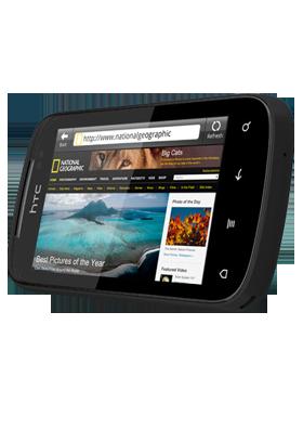 htc explorer deals saxx underwear coupon rh gsmunlock tk HTC Sensation Aks HTC Explorer A310e Mobile