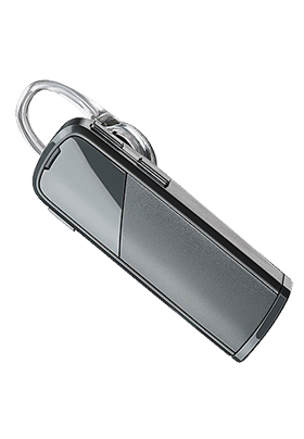 Handsfree Bluetooth Plantronics Explorer 85