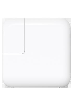 Nabíječka síťová Apple USB-C 30W