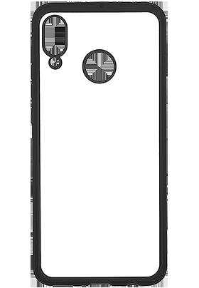 Kryt Laser Huawei Nova 3
