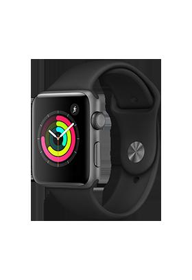 Apple Watch S3 – 42mm