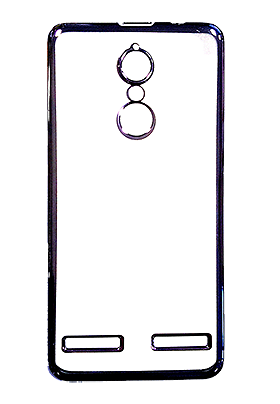 Kryt Laser Lenovo K6 Power