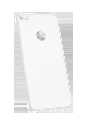 Kryt Huawei P9 Lite 2017