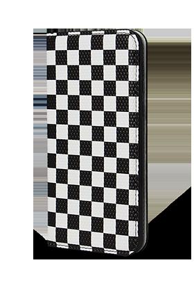 Pouzdro Epico Huawei Nova Smart šach