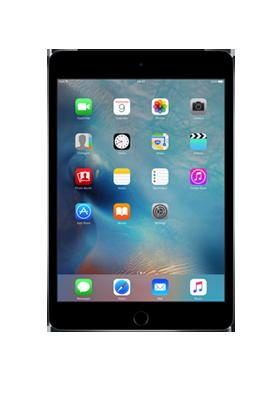 Apple iPad mini 4 WiFi+Cellular 128GB