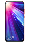 Honor View 20 256GB Dual SIM