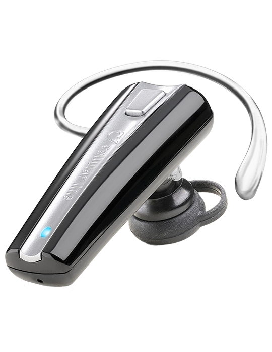 Bluetooth handsfree CellularLine Essential