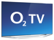 + O2 TV