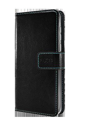 Pouzdro Fixed Opus Nokia 6