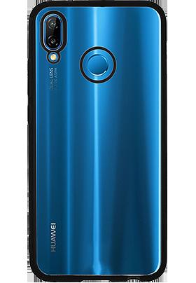 Kryt Laser Huawei P20 Lite