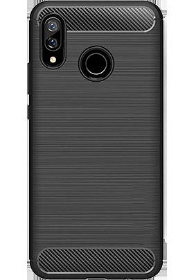 Kryt Carbon Huawei Nova 3