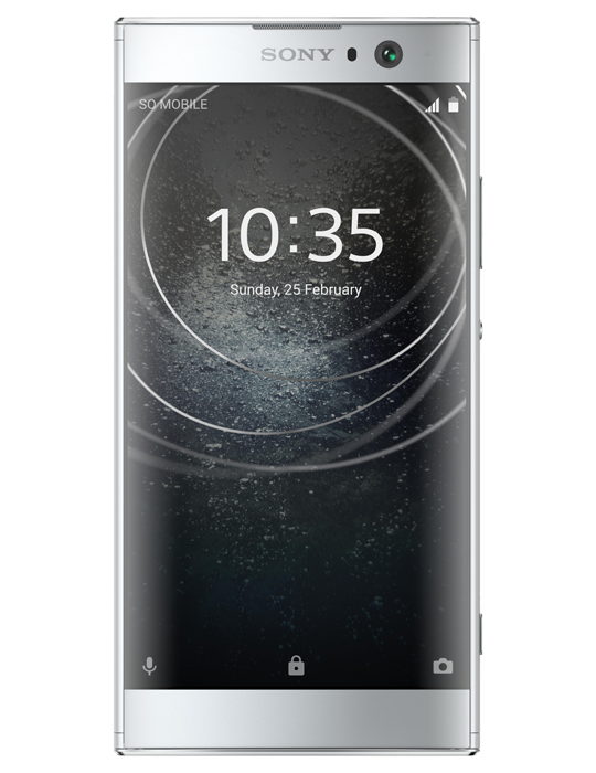 Sony Xperia XA2 32GB Single SIM