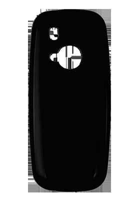 Kryt Azzaro Nokia 3310