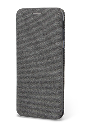 Pouzdro Epico Cotton Huawei Nova 3