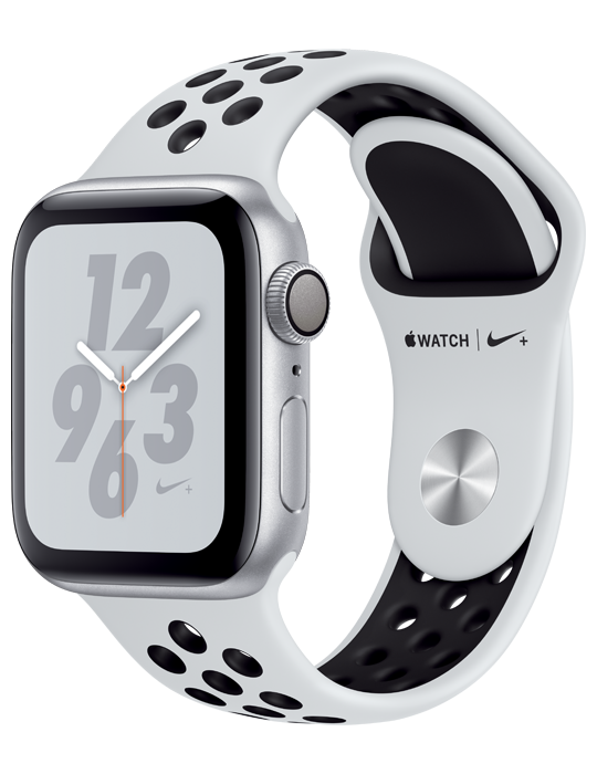 apple_watch_nike_s4_sport_band_44mm_silver