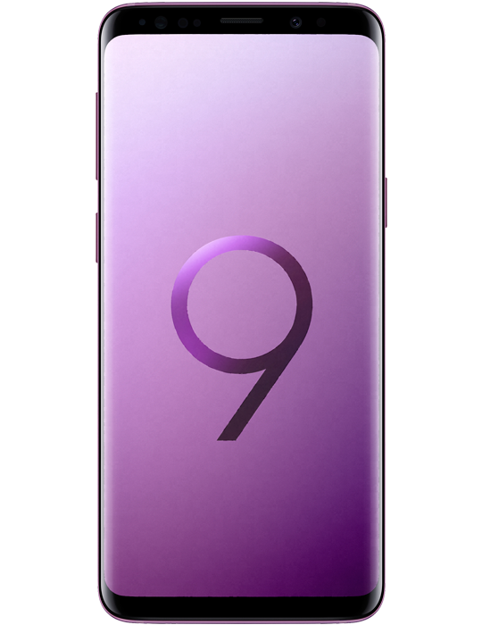 Samsung Galaxy S9 64GB Single SIM