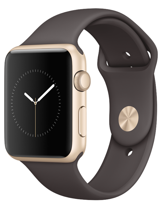 Apple Watch Series 1 – 42mm