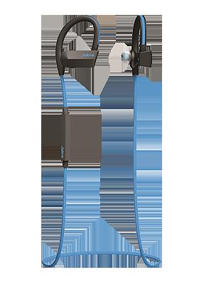 Bluetooth Jabra Sport Pace