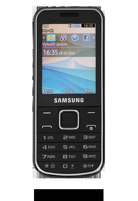 o2 samsung c3530 technical support rh o2 cz Samsung TV Schematics Samsung TV Schematics