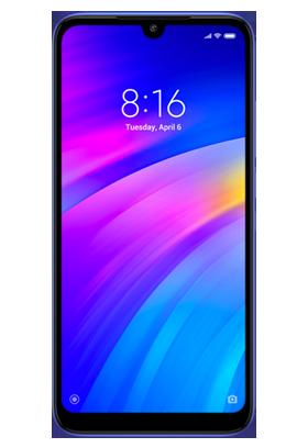 Xiaomi Redmi 7 32GB Dual SIM