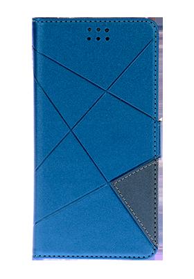 """Univerzální pouzdro Unibook Cross pro 5,5"""" mobilní telefony"""