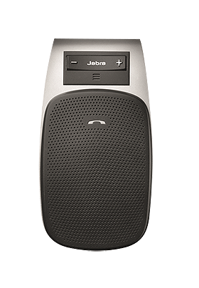 Bluetooth handsfree Jabra DRIVE