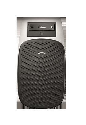 Bluetooth handsfree Jabra DRIVE