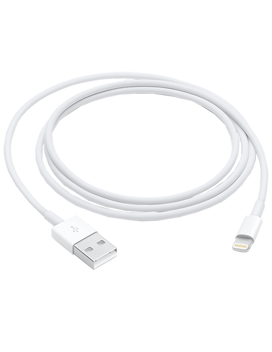 Kabel datový Apple, 1m
