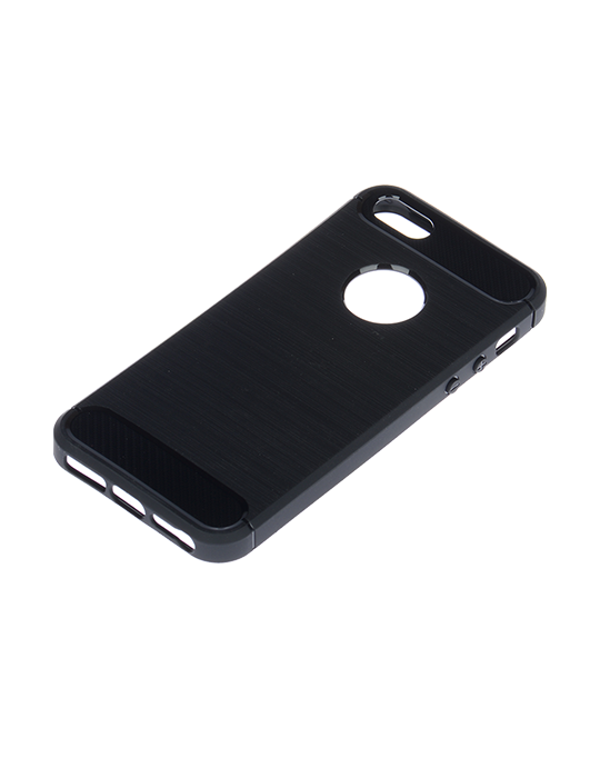 Kryt Carbon iPhone 5/5s/SE