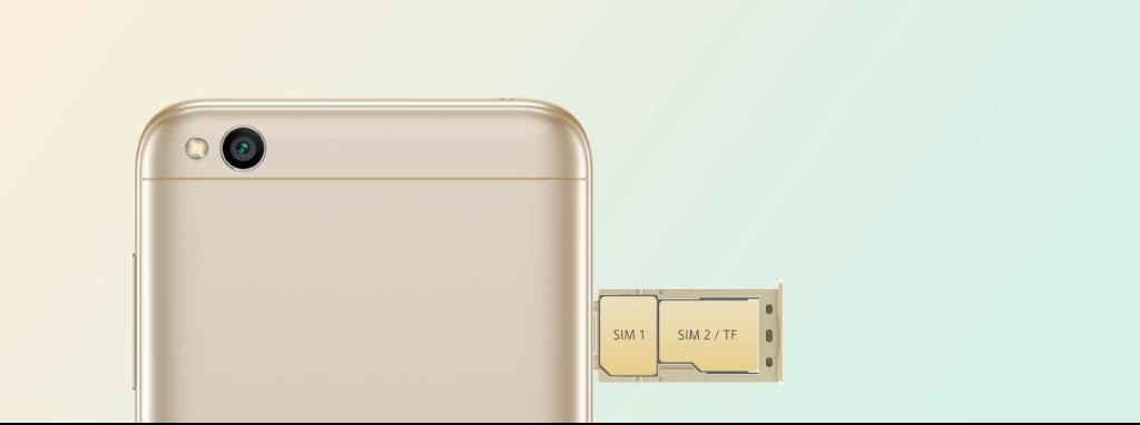 3_Dual SIM a dostatek paměti pro fotky