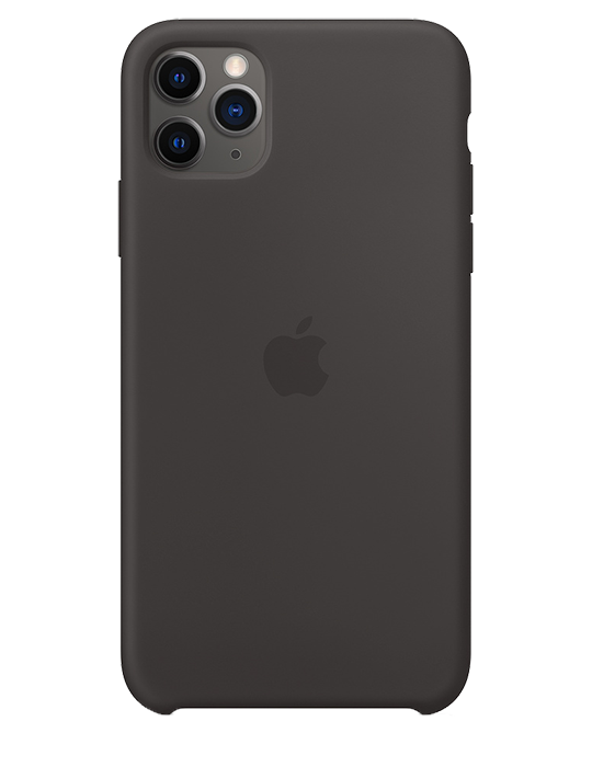 Kryt Apple iPhone 11 Pro Max Silicone
