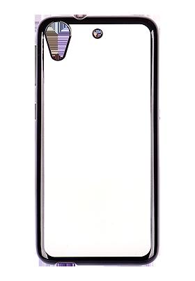 Kryt Laser HTC Desire 650
