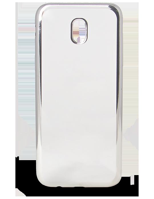 Kryt Epico Bright Samsung J5 2017 6b8563a5bb8